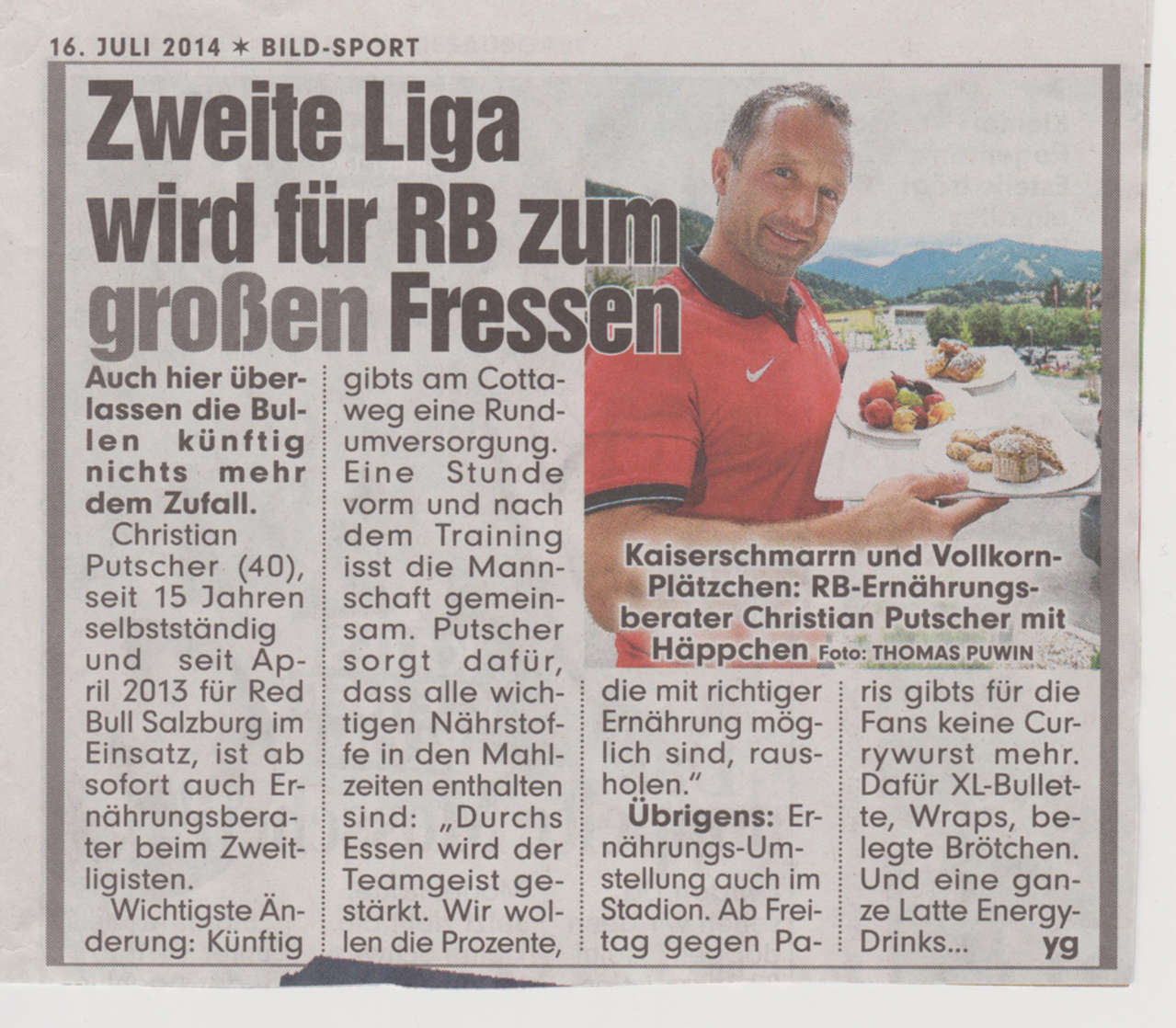 Zeitung_DieRotenBullen_w1000.jpg