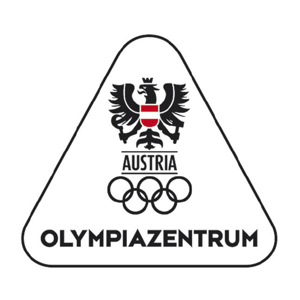 Bild zum Eintrag: Ernährungswissenschafter im Team des Olympiazentrums Sportland Oberösterreich